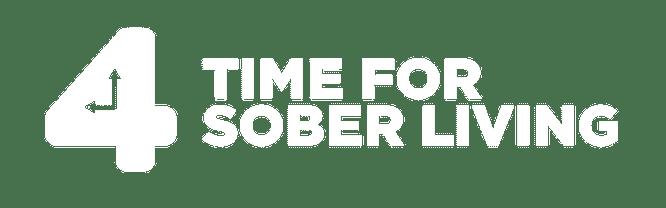 logo sober